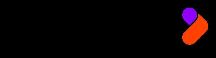 Logo Tonybet Must